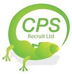 Dumper Driver needed for job starting Thursday in Bushey .CPCS Card PPE & Needed Long Term Work