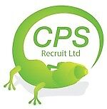 Labourers needed for job starting in Newbury ASAP .CSCS Card PPE Needed Long Term