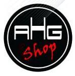 Autohaus Günther Shop