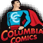 Columbia Comics