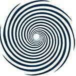Hypnotherapy and Hypnosis - Creatively Divine Hypnotherapy Fremantle Fremantle Area Preview