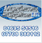 Hygiene Supplies UK Ltd