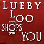 Lueby-Loo-Shops-for-You
