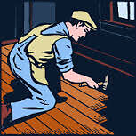 Flooring Installer (Experience Required)