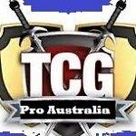 TCGProAustralia