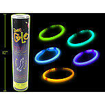 glow sticks-products for any event