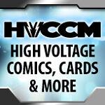 HVCCM
