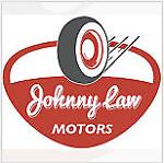 Johnnylawmotorsonline