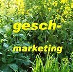gesch-marketing