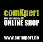 comXpert shop
