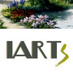 IARTs - WALL ART GALLERY