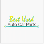 Best Used Auto Car Parts