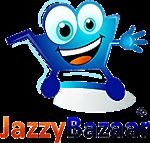 Jazzy Bazaar