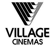 VILLAGE CINEMA TICKET (ADULT) ANY CINEMA / REGULAR SESSION Hawthorn East Boroondara Area Preview