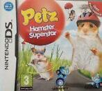Petz Hamster Superstar