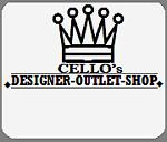 designer-outlet-shop