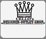 designer-outlet-shop