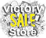 victoryone store