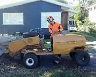 Budget all suburbs stump removal Salisbury Salisbury Area Preview