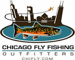 items in chicago fly fishing outfitters ltd store on ebay