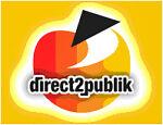 View the eBay store direct2publik
