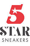 5starsneakers.com