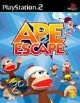 Ape Escape 2 | PlayStation 2 (PS2) | iDeal