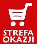 strefaokazji_com