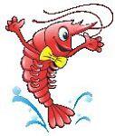 pro-shrimp