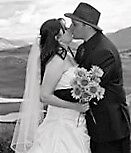 Wedding Photographer Available.