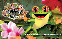 Rainforest-Cafe-Gift-Card-25-50