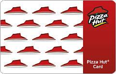 Pizza-Hut-Gift-Card-25-50