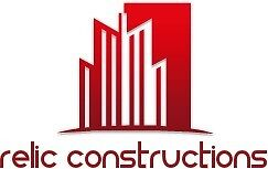 Relic Constructions Rouse Hill The Hills District Preview