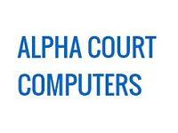 Computer & Laptop Repairs - Windows Reinstallations