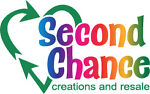 SecondChanceCreationsAndResale