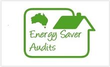 Energy Saver Audits Highett Bayside Area Preview