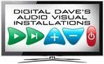 Digital Daves AV Installations