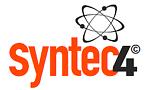 syntec-4