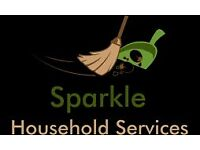 Dereham based cleaner. Do you require someone to do Cleaning or Ironing or Housekeeping?