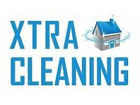 Deep Cleaning Specialists - Hampshire