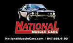 national_muscle_cars