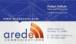 Arede Communications