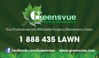 Property Management Services - Low Rates & Great Service