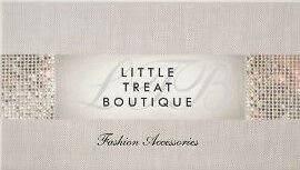 littletreatboutique