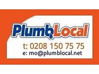 Emergency Boiler Repair London | Boiler & Central Heating Engineers Specialist London 02081507575