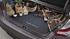 Toyota Cargo/Trunk Car & Truck Interior Cargo Cargo Tray Mats