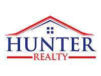 *Investor* Unwanted Property? Can't Sell? Struggling With Mortgage Payments? Negative Equity?