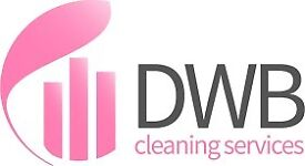Reliable and professional we specialise in commercial and construction cleaning services.