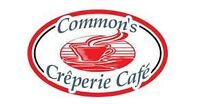 [Rothesay] Part time waitress wanted
