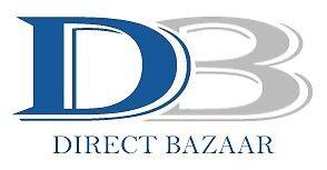 Direct Bazaar 2020